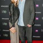 Bonnie Somerville Is Married to Boyfriend Husband Relationships