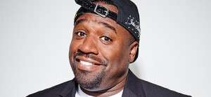 Who is Corey Holcomb Wife Married to Maya