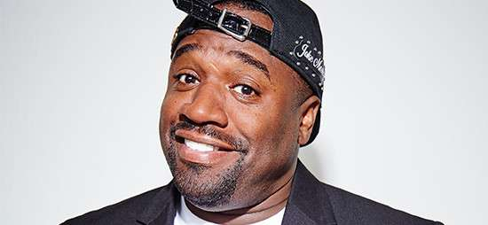Corey Holcomb relations