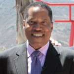 Larry Elder Wife Is he Married to Girlfriend Who