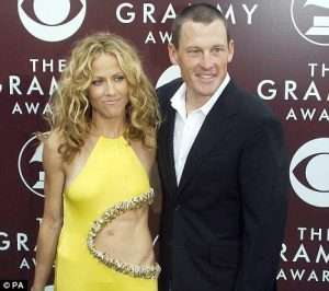 Who is Sheryl Crow Husband Married to Boyfriend Baby Daddy