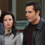 Victor Webster Wife Girlfriend Is Married to Who or Single