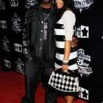 DMX Wife 2018 Girlfriend Baby Mamas Is Married to Who
