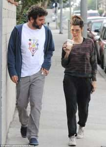 Who is Marisa Tomei Married to Husband Boyfriend in 2019