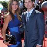 Who is Carlos Bocanegra Wife Name Girlfriend Married to Personal Life