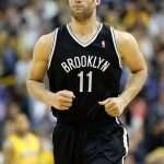 Brook Lopez Wife Girlfriend Is Married to Who