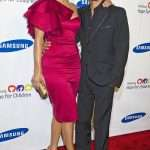 Who is Marc Anthony Girlfriend 2017 Is Married to Now Wife