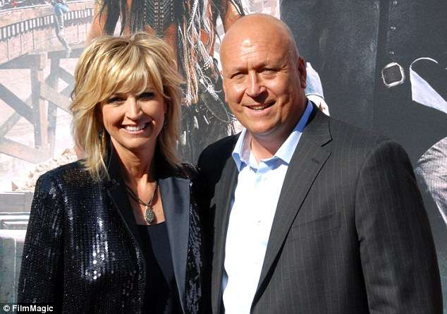 Cal Ripken Jr Girlfriend Married after Wife Divorce Why