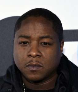 Jadakiss Girlfriend 2020 Baby Mother Wife Is Married to Who