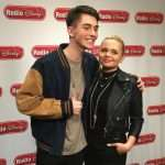 Greyson Chance 2018 Girlfriend is Single Wife Married to Who