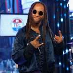 Ty Dolla Sign Girlfriend 2017 Baby Daughter Mama Wife Name