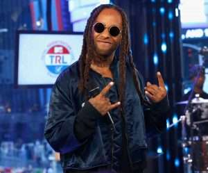 Ty Dolla Sign Girlfriend 2019 Baby Daughter Mama Wife Name