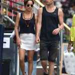 Penn Badgley Girlfriend 2018 Is he Married Wife Who