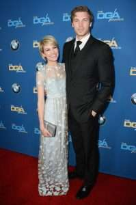 Chelsea Kane Boyfriend Husband Is She Married Who