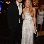 Colbie Caillat Boyfriend 2018 Engaged to Fiance Married to BF Husband Who