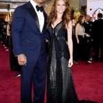 Dwayne The Rock Johnson Wife 2017 Is He Married Girlfriend Who