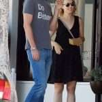 Who is Rachel Mcadams Married to 2018 Husband BF New Boyfriend