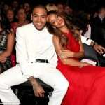 Chris Brown New Girlfriend 2018 Wife Married to GF Name