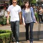 Charlie Hunnam Wife 2017 Is he Married now Girlfriend Who