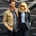 Emma Stone Boyfriend 2017 Husband Is she Married to Who