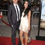 Who is Vanessa Hudgens Boyfriend 2018 Married to Husband or Single
