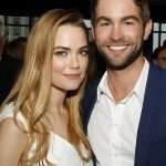 Chace Crawford Girlfriend 2018 Is he Married to GF or Single