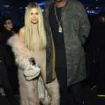 Lamar Odom New Girlfriend 2019 Wife Is Married to GF Who