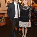 Jane Levy Boyfriend 2018 Is She Married after First Husband Who