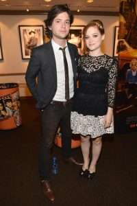 Jane Levy Boyfriend 2019 Is She Married after First Husband Who
