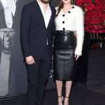 Dakota Johnson Boyfriend 2018 Husband Is Married to Who