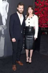 Dakota Johnson Boyfriend 2020 Husband Is Married to Who