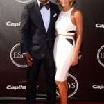 Jay Williams Girlfriend 2018 Is Married to Wife Who
