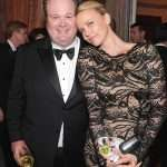 Eric Stonestreet Wife 2017 Girlfriend Is he Married