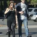 Anna Kendrick Boyfriend 2019 Husband Is she Married