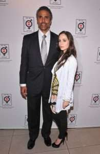 Eliza Dushku Boyfriend 2020 Husband: Is Eliza Dushku Married?
