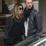 Annabelle Wallis Boyfriend 2019 Who is her Husband Married to