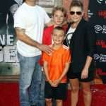 After Divorce from Husband Who is Natalie Maines Boyfriend in 2019