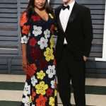 Who is Father of Mindy Kaling Baby Daddy in 2017 Boyfriend Husband