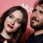 Who is Josh Groban Engaged to Married Girlfriend Wife Partner in 2017