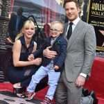 Who is Anna Faris Boyfriend in 2017 after Ending Married with Husband