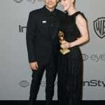 Who is Rachel Brosnahan Boyfriend Fiance Husband 2018 Engaged to Married