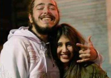 Post Malone Girlfriend 2020: Is he Single or In a Relationship