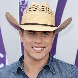 the only Dustin Lynch