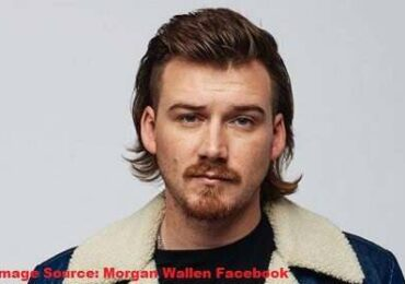 Is Morgan Wallen Engaged to Married? Morgan Wallen Girlfriend 2020 Fiance Wife